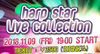 Friharp-star-Live-Collection